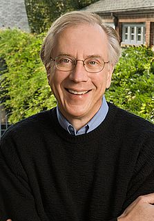 Thomas Cech Nobel laureate in chemistry