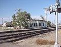 Thompson Springs, UT 8-26-12 (8003659315).jpg