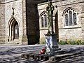Thornham War Memorial.jpg