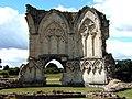 Thornton Abbey Ruins.jpg