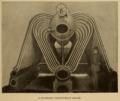 Thornycroft watertube boiler - Cassier's 1895-96.png