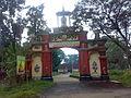 Thrichittattu Mahavishnu Temple-1.jpg