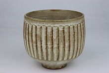 David Leach Potter Wikipedia