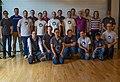 Thunderbird-summit-em10-20141017-PA170095 (15686560147).jpg