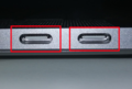 Thunderbolt 3 interface.png