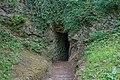 Thuringia BadLiebenstein asv2020-07 img24 Altenstein.jpg