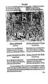 Thurnierbuch (Rüxner) 025.png