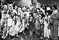 Thyagaboomi 1939film.jpg