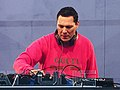 Tiësto @ Airbeat One 2017.jpg