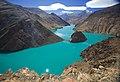 Tibet (5134460029).jpg