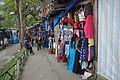 Tibetan Market - Rivoli Road - Shimla 2014-05-07 1175.JPG
