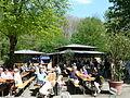 Tiergarten Café am Neuen See.JPG