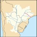 Tieterivermap.png