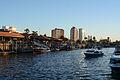 Tigre, Argentinien (10146980723).jpg