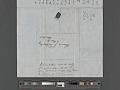 Tilden, Henry A., undated (NYPL b11652246-3954580).tiff