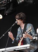 Tim Digby-Bell (Duologue) (Haldern Pop Festival 2013) IMGP5979 smial wp.jpg