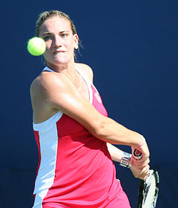 Timea Babos 2010 US Open cropped.jpg