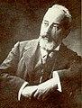 Timothy Michael Healy Thoms Whos Who 1923.jpg