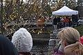 Tiny Pumpkins Falling (93685769).jpeg