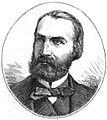 Tirard 1871.jpg
