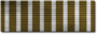 Tireless Contributor Ribbon.png