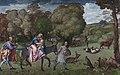 Titian - Flight into Egypt, Circa 1508FXD.jpg