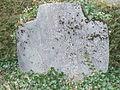 Titisee-Neustadt - Alter Friedhof 1090558.jpg