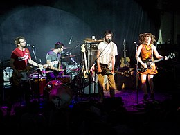 Titus andronicus in concert.jpg