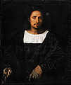 Tiziano, ritratto del museo fesch.jpg
