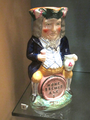 Toby jug, Walker Art Gallery (1).png