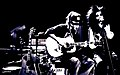 Tokio Hotel Barcelona 2008, 2.jpg