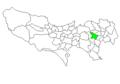 Tokyo-shinjuku-ward.png