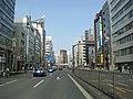 Tokyo Route 302 -01.jpg