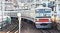 Tokyu-railway-3012F-20191220-150706.jpg