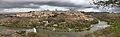 Toledo, conjunto histórico y artístico.jpg