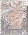 Toledo 1908.jpg