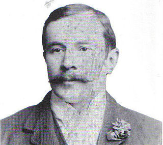 Tom Williams (rugby player, born 1860) Welsh rugby union forward, born 1860
