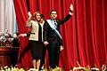 Toma de posesión de Presidente guatemalteco (24277879322).jpg