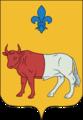 Tomassoni di Terni.png