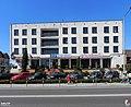Tomaszów Lubelski, Hotel Kamelia - fotopolska.eu (326755).jpg