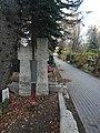 Tomb of Malenkov 20201025 160728.jpg