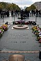 Tomb of the Unknown Soldier, Paris 3.jpg