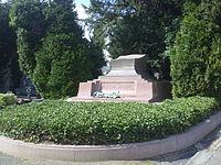 Tombe Solvay cemetière Ixelles.jpg