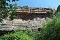 Tombe doriche di Norchia 01.jpg