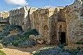 Tombs of the Kings Paphos Cyprus 15.jpg