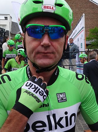 Tongeren - Ronde van Limburg, 15 juni 2014 (B077).JPG