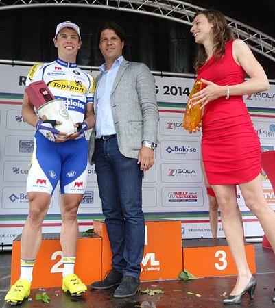 Tongeren - Ronde van Limburg, 15 juni 2014 (G53).JPG