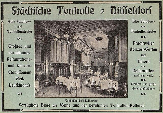 Caf Ef Bf Bd Restaurant St Bonnet L Enfantier Correze
