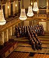 Tonkuenstler-Orchester-MusikvereinVienna.jpg
