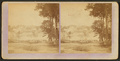 Topsham from Mason St, by Barnes, G. W. (George W.).png